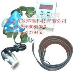 供应大气采样器-生产厂家图片