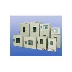 精宏GNP型 隔水式恒温培养箱 GNP-9160图片