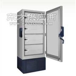 海尔-86超低温冰箱超低温冰箱DW-86L388图片