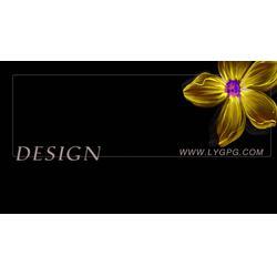 平面设计公司说明书印刷图片