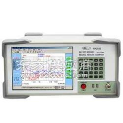 科环KH3900系列-EMI传导辐射测试接收机图片