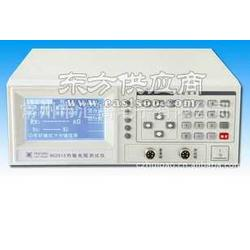 汇高NTC热敏电阻测试仪图片