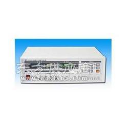 多元件LCR数字电桥图片
