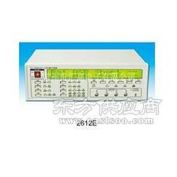 专业电容测试仪图片