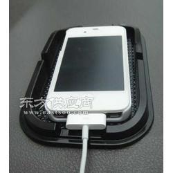 iphone手机保护套手机支架多功能手机防滑套图片
