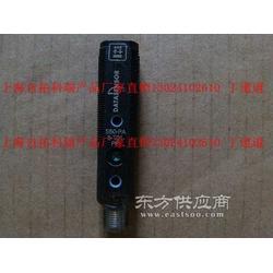 YBB-30R4-0900-G026图片