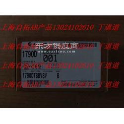 PNEUDRI DME020 NP70进口吸干机图片