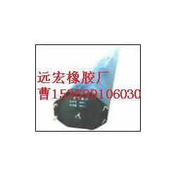 诚信合作缙云县八角芯膜厂家21米八角预制板内芯图片