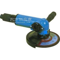 SJ90125气动角磨机I RMB462图片