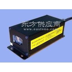CD-30激光测距传感器图片