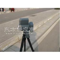 CS-12雷达测速仪抓拍型图片