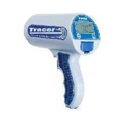 求平均速度测速仪手持雷达型Tracer图片
