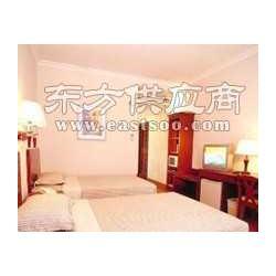 酒店床垫星级酒店床垫连锁酒店床垫订购定做图片