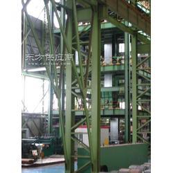博兴镀铝锌板生产厂家 05 43-2985 985图片