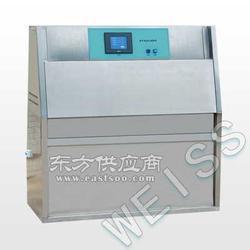紫外老化试验箱/紫外线耐气候试验箱图片