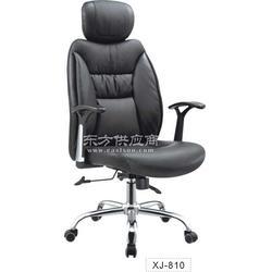 祥聚品牌 供应优质办公椅XJ-810厂家专业生产会客椅图片