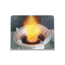 厂家醇基猛火炉醇油猛火炉图片