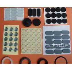 EVA防滑脚垫EVA防震脚垫垫片图片
