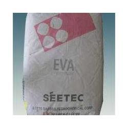 供应EVA韩国VA910韩国Honam总代理图片