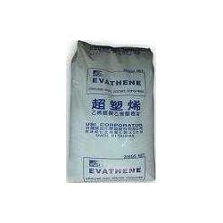 供应EVA UE3330台湾台聚超塑烯总代理图片