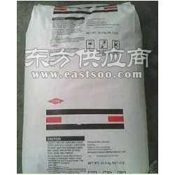 供应EAA 3460美国陶氏DOW总代理图片