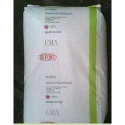 供应EMA 15024S美国杜邦Dupont总代理图片