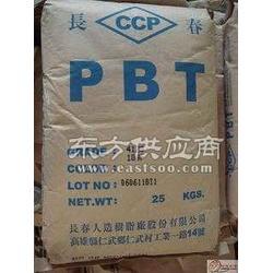 直供PBT 6730 NCB台湾CCPLONGLITE总代理图片