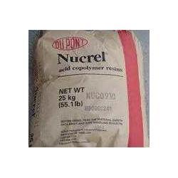 供应EMAA美国杜邦0407HS代理Nucrel美国Dupont图片