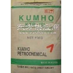 直供SBS韩国锦湖KTR-302代理KUMHO不含油级图片