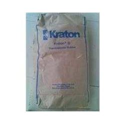 直供SEBS美国科腾G1651H代理Kraton图片