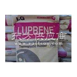 直供SBS韩国LG不含油LG-485代理LUPRENE图片