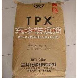 TPXDX320医疗级图片