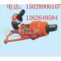优质XY-44钻机水龙头哪家最好图片