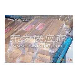 W107Ni低温钢焊条  图片