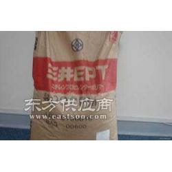EPDM 日本三井化学 M965W 供应M965W图片