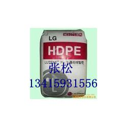 HDPE 40055E 伊春红星区图片