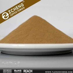 锡10铜锡合金粉青铜粉图片