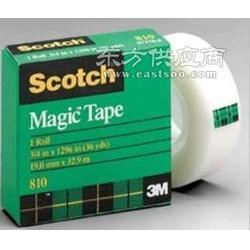 3M810胶带图片