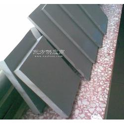 灰色CPVC板材图片
