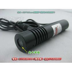 电子SMT定位定格用十字激光定位灯图片