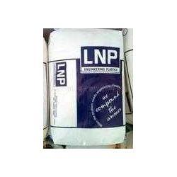 优价总代理原厂原包PSU美国液氮DF-1066图片