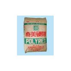 优价总代理原厂原包TPE台湾奇美PB-575图片