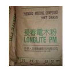 优价总代理原厂原包PF台湾常春PF4169图片