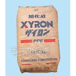 优价总代理原厂原包PPE日本旭化成X1763 BK图片