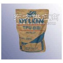 优价总代理原厂原包TPU台湾三晃E790M图片