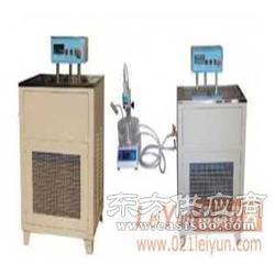 HW-30高低温恒温水浴 生产厂家 供应商 图片