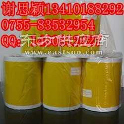 彩贴机CPM-100HC电力配套图片