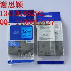 兄弟标签机色带TZ-651变电设备图片