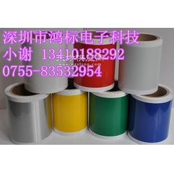 彩贴机CPM-100H2 MAX彩贴印字机电线电缆设备图片