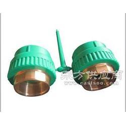 PPR管件模具PPR模具管件模具生产图片